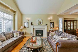 Photo 3: 15785 38A Avenue in Surrey: Morgan Creek House for sale (South Surrey White Rock)  : MLS®# R2411895