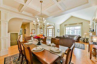 Photo 5: 15785 38A Avenue in Surrey: Morgan Creek House for sale (South Surrey White Rock)  : MLS®# R2411895