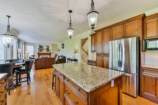 Photo 7: 15785 38A Avenue in Surrey: Morgan Creek House for sale (South Surrey White Rock)  : MLS®# R2411895