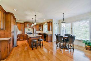 Photo 8: 15785 38A Avenue in Surrey: Morgan Creek House for sale (South Surrey White Rock)  : MLS®# R2411895