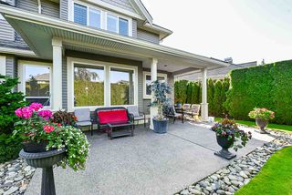 Photo 19: 15785 38A Avenue in Surrey: Morgan Creek House for sale (South Surrey White Rock)  : MLS®# R2411895