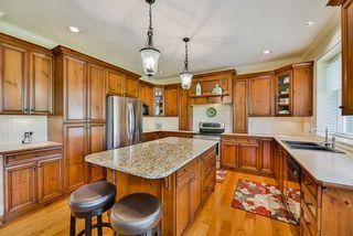 Photo 6: 15785 38A Avenue in Surrey: Morgan Creek House for sale (South Surrey White Rock)  : MLS®# R2411895
