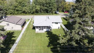 Photo 14: 5907 50 Avenue: Rural Lac Ste. Anne County House for sale : MLS®# E4177002