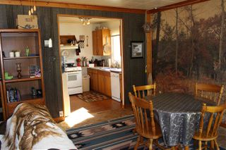 Photo 9: 5907 50 Avenue: Rural Lac Ste. Anne County House for sale : MLS®# E4177002