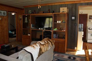 Photo 8: 5907 50 Avenue: Rural Lac Ste. Anne County House for sale : MLS®# E4177002