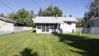 Photo 13: 5907 50 Avenue: Rural Lac Ste. Anne County House for sale : MLS®# E4177002