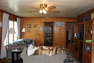 Photo 5: 5907 50 Avenue: Rural Lac Ste. Anne County House for sale : MLS®# E4177002