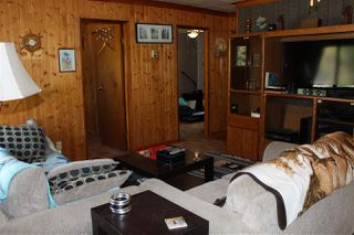 Photo 7: 5907 50 Avenue: Rural Lac Ste. Anne County House for sale : MLS®# E4177002