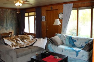 Photo 6: 5907 50 Avenue: Rural Lac Ste. Anne County House for sale : MLS®# E4177002