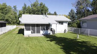 Photo 12: 5907 50 Avenue: Rural Lac Ste. Anne County House for sale : MLS®# E4177002
