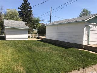 Photo 25: 511 4th Avenue Northwest in Swift Current: North West Residential for sale : MLS®# SK790044