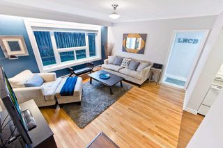 Photo 1: 345 E Sheppard Avenue in Toronto: Willowdale East House (Apartment) for lease (Toronto C14)  : MLS®# C4627063