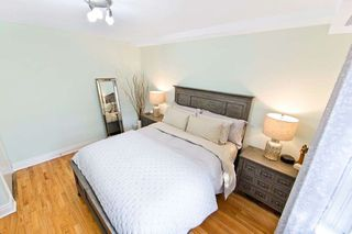 Photo 6: 345 E Sheppard Avenue in Toronto: Willowdale East House (Apartment) for lease (Toronto C14)  : MLS®# C4627063