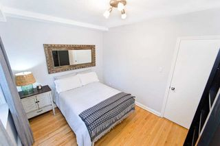 Photo 8: 345 E Sheppard Avenue in Toronto: Willowdale East House (Apartment) for lease (Toronto C14)  : MLS®# C4627063