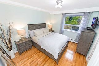 Photo 5: 345 E Sheppard Avenue in Toronto: Willowdale East House (Apartment) for lease (Toronto C14)  : MLS®# C4627063