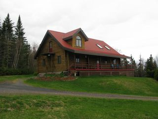 Photo 4: 350 MacBeth Road in Diamond: 108-Rural Pictou County Residential for sale (Northern Region)  : MLS®# 201926754