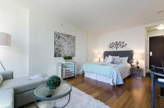 Photo 2: 1004 888 HOMER STREET in Vancouver West: Home for sale : MLS®# R2104957