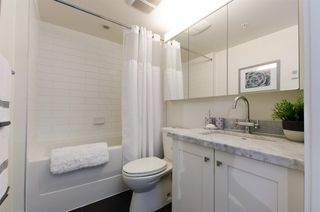 Photo 13: 1004 888 HOMER STREET in Vancouver West: Home for sale : MLS®# R2104957
