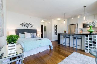 Photo 1: 1004 888 HOMER STREET in Vancouver West: Home for sale : MLS®# R2104957