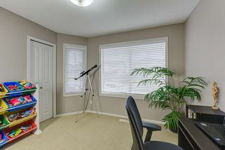 Photo 17: 6637 CARDINAL Road in Edmonton: Zone 55 House for sale : MLS®# E4184643