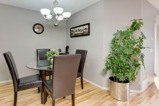 Photo 8: 6637 CARDINAL Road in Edmonton: Zone 55 House for sale : MLS®# E4184643