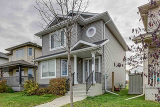Photo 28: 6637 CARDINAL Road in Edmonton: Zone 55 House for sale : MLS®# E4184643