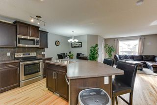 Photo 12: 6637 CARDINAL Road in Edmonton: Zone 55 House for sale : MLS®# E4184643