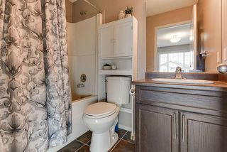 Photo 21: 6637 CARDINAL Road in Edmonton: Zone 55 House for sale : MLS®# E4184643
