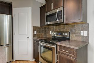 Photo 9: 6637 CARDINAL Road in Edmonton: Zone 55 House for sale : MLS®# E4184643