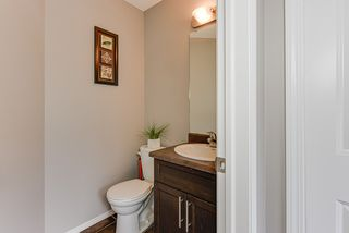 Photo 27: 6637 CARDINAL Road in Edmonton: Zone 55 House for sale : MLS®# E4184643