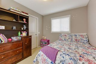 Photo 24: 6637 CARDINAL Road in Edmonton: Zone 55 House for sale : MLS®# E4184643