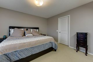 Photo 19: 6637 CARDINAL Road in Edmonton: Zone 55 House for sale : MLS®# E4184643
