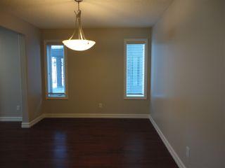 Photo 6: 11845 102 Avenue in Edmonton: Zone 12 House Half Duplex for sale : MLS®# E4189270