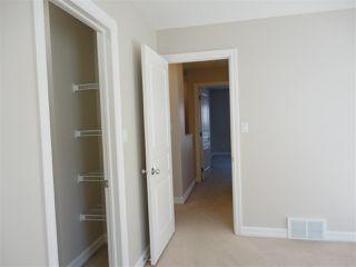 Photo 22: 11845 102 Avenue in Edmonton: Zone 12 House Half Duplex for sale : MLS®# E4189270