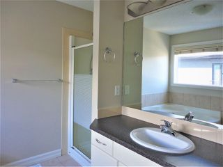 Photo 19: 11845 102 Avenue in Edmonton: Zone 12 House Half Duplex for sale : MLS®# E4189270