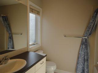 Photo 23: 11845 102 Avenue in Edmonton: Zone 12 House Half Duplex for sale : MLS®# E4189270