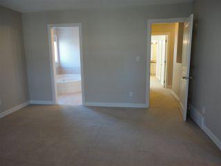 Photo 16: 11845 102 Avenue in Edmonton: Zone 12 House Half Duplex for sale : MLS®# E4189270