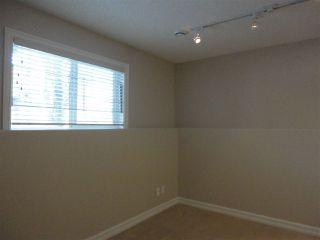 Photo 25: 11845 102 Avenue in Edmonton: Zone 12 House Half Duplex for sale : MLS®# E4189270