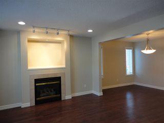 Photo 3: 11845 102 Avenue in Edmonton: Zone 12 House Half Duplex for sale : MLS®# E4189270