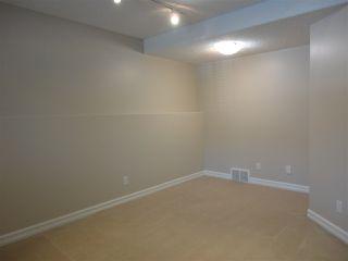 Photo 24: 11845 102 Avenue in Edmonton: Zone 12 House Half Duplex for sale : MLS®# E4189270