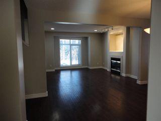 Photo 7: 11845 102 Avenue in Edmonton: Zone 12 House Half Duplex for sale : MLS®# E4189270