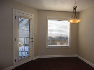 Photo 11: 11845 102 Avenue in Edmonton: Zone 12 House Half Duplex for sale : MLS®# E4189270