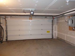 Photo 26: 11845 102 Avenue in Edmonton: Zone 12 House Half Duplex for sale : MLS®# E4189270