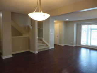 Photo 4: 11845 102 Avenue in Edmonton: Zone 12 House Half Duplex for sale : MLS®# E4189270