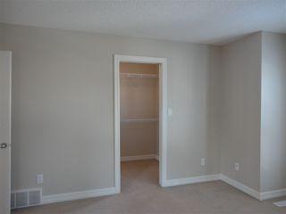 Photo 15: 11845 102 Avenue in Edmonton: Zone 12 House Half Duplex for sale : MLS®# E4189270
