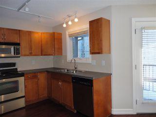 Photo 10: 11845 102 Avenue in Edmonton: Zone 12 House Half Duplex for sale : MLS®# E4189270