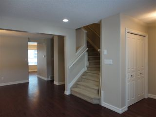 Photo 8: 11845 102 Avenue in Edmonton: Zone 12 House Half Duplex for sale : MLS®# E4189270