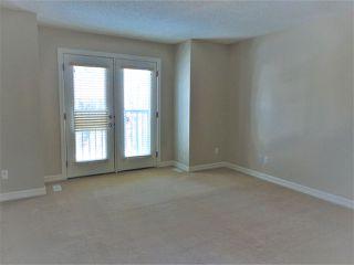 Photo 14: 11845 102 Avenue in Edmonton: Zone 12 House Half Duplex for sale : MLS®# E4189270