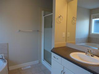Photo 18: 11845 102 Avenue in Edmonton: Zone 12 House Half Duplex for sale : MLS®# E4189270