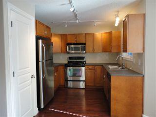 Photo 9: 11845 102 Avenue in Edmonton: Zone 12 House Half Duplex for sale : MLS®# E4189270